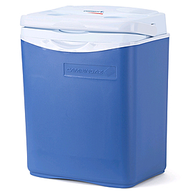 Автохолодильник Campingaz Powerbox TМ 28 L Deluxe