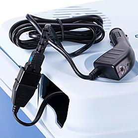 Фото 5 к товару Автохолодильник Campingaz Powerbox TМ 28 L Deluxe