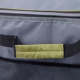 Фото 4 к товару Сумка изотермическая Кемпинг Party Bag