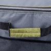 Сумка изотермическая Кемпинг Party Bag - фото 4