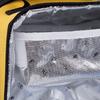 Сумка изотермическая ланч-бокс Кемпинг - фото 6