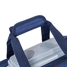 Фото 5 к товару Автохолодильник-сумка Кемпинг СА-430