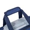 Автохолодильник-сумка Кемпинг СА-430 - фото 5