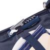 Автохолодильник-сумка Кемпинг СА-430 - фото 6