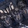 Автохолодильник-сумка Кемпинг СА-430 - фото 8