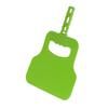 Лопатка для раздувания углей Кемпинг Пикник - фото 1
