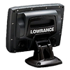 Эхолот Lowrance Mark 5x - фото 2