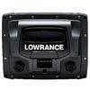 Эхолот Lowrance Mark 5x - фото 3