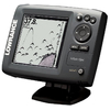Эхолот Lowrance Mark 5x Portable - фото 1