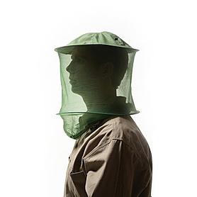 Москитная сетка на голову Coghlan's No-See-UM