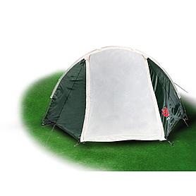 Фото 2 к товару Палатка четырехместная Mountain Outdoor (ZLT)