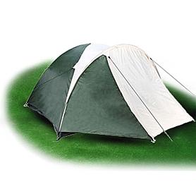 Фото 4 к товару Палатка четырехместная Mountain Outdoor (ZLT)