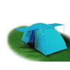 Палатка шестиместная Mountain Outdoor Proterra (ZLT) 460х231х211 см - фото 1
