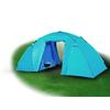 Палатка шестиместная Mountain Outdoor Proterra (ZLT) 460х231х211 см - фото 2