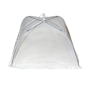 Сетка защитная для продуктов Mountain Outdoor 43х43 см