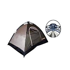 Палатка двухместная Holiday LMT251