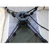 Палатка двухместная Holiday LMT251 - фото 2