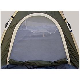 Фото 3 к товару Палатка двухместная Holiday LMT251