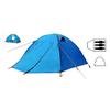 Палатка трехместная Mountain Outdoor (ZLT) SY-A15 330х180х135 см - фото 1