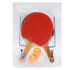 Набор для настольного тенниса Profi - фото 1