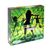 Танцевальный коврик DDR Game 32 bit - фото 2