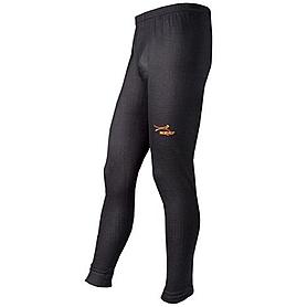 Кальсоны мужские Norveg Hunter (черные) - XL