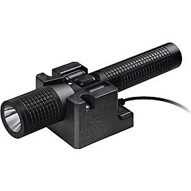 Фонарь тактический Inova T4R-Rechargeable (303 Lm)