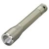 Фонарь тактический Inova XO3-Titanium (200 Lm) - фото 1