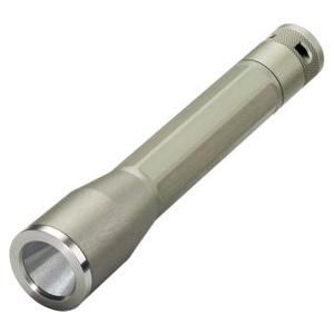 Фонарь тактический Inova XO3-Titanium (200 Lm)