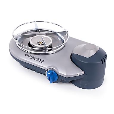 Плитка газовая Campingaz Bistro 300