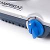Плитка газовая Campingaz Bistro 300 - фото 4