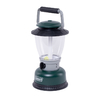 Фонарь Coleman RUGGED RECHARGEABLE LANTERN - фото 1