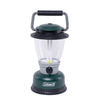 Фонарь Coleman RUGGED RECHARGEABLE LANTERN - фото 4