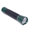 Фонарь Coleman GREEN 2AA LED FLASHLIGHT - фото 2