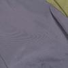 Мешок спальный (спальник) Coleman ATLANTIC 220 COMFT SL BAG - фото 8