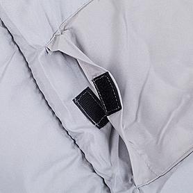 Фото 5 к товару Мешок спальный (спальник) Coleman COMFORT CONTROL 220 SLEEP BAG