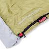 Мешок спальный (спальник) Coleman COMFORT CONTROL 220 SLEEP BAG - фото 6