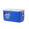 Комплект термобоксов Cooler 48QT BL CMBO, 5QT, .3GAL - фото 2