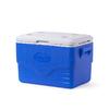 Комплект термобоксов COOLER 36QT 00 BLUE GLBL - фото 4