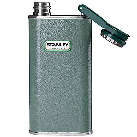 Фото 3 к товару Фляга 0,23 л Stanley Classic