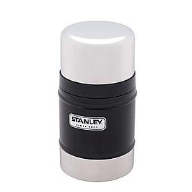 Термос пищевой Stanley 500 мл