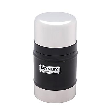 Классический пищевой термос 0,5 л Stanley