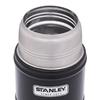 Классический пищевой термос 0,5 л Stanley - фото 3