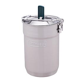 Набор для приготовления пищи на газовой горелке Stanley