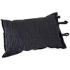 Подушка самонадувная Кемпинг - фото 2
