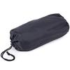 Подушка самонадувная Кемпинг - фото 6