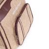 Сумка для пикника на 4 персоны Кемпинг НВ4-575 - фото 8