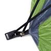 Палатка трехместная Transcend 3 Easy Click Кемпинг - фото 3