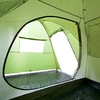 Палатка трехместная Transcend 3 Easy Click Кемпинг - фото 7