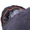 Мешок спальный (спальник) Кемпинг Килиманджаро (правый) - фото 2